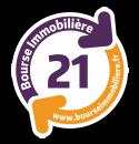 Pour mieux vous aider à vendre votre bien immobilier, BELLIS'IMMO est membre de la BI21.