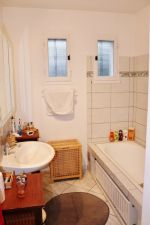 Vente maison Chambeire 21110 - Photo miniature 7