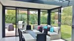 Vente maison CESSEY SUR TILLE 21110 - Photo miniature 2