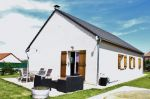 Vente maison Tart-le-Haut 21110 - Photo miniature 1