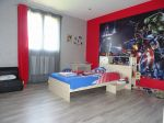 Vente maison Aubigny-en-Plaine 21170 - Photo miniature 9
