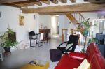 Vente maison TALANT 21240 - Photo miniature 1