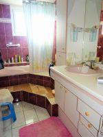 Vente maison LONGEAULT 21110 - Photo miniature 4