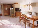 Vente maison Remilly-sur-Tille 21560  - Photo miniature 5