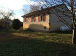 Vente maison Collonges les Premières, proche de GENLIS 21110 - Photo miniature 1