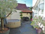 Vente maison Dijon 21000  - Photo miniature 6