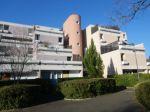 Vente maison Quetigny-les-Dijon 21800  - Photo miniature 1