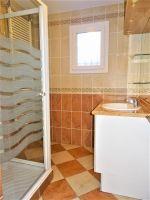 Vente maison Collonges-lès-Premières 21110 - Photo miniature 9