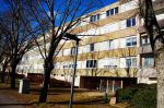 Vente appartement Quetigny 21800 - Photo miniature 1