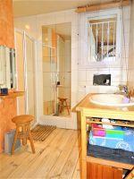 Vente maison Brazey-en-Plaine 21470 - Photo miniature 10
