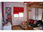 Vente maison GENLIS 21110 - Photo miniature 6