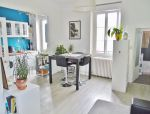 Vente appartement Dijon 21000   - Photo miniature 1