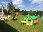 Vente maison proche de genlis 21110 - Photo miniature 1