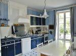 Vente maison CESSEY SUR TILLE 21110 - Photo miniature 4