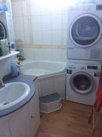 Vente appartement Chevigny-Saint-Sauveur 21800 - Photo miniature 7