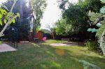 Vente maison Genlis 21110  - Photo miniature 8