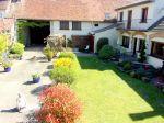 Vente maison 21110 Genlis - Photo miniature 5