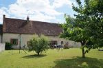 Vente maison Longeault 21110  - Photo miniature 2