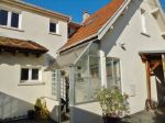 Vente maison Dijon 21000  - Photo miniature 7
