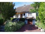 Vente maison FONTAINE LES DIJON 21121 - Photo miniature 1