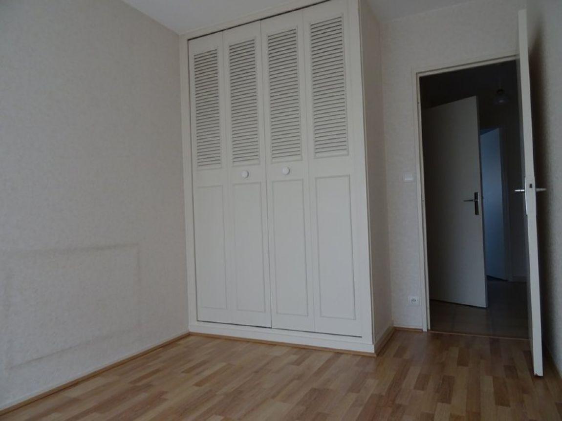 appartement chevigny st sauveur. Black Bedroom Furniture Sets. Home Design Ideas