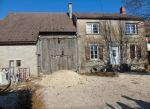Vente maison Aubigny-en-Plaine 21170 - Photo miniature 1