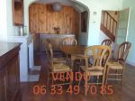 Vente maison LAMARCHE SUR SAONE 21160 - Photo miniature 8
