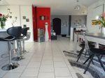 Vente maison Aubigny-en-Plaine 21170 - Photo miniature 5