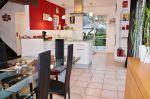 Vente maison Chambeire 21110 - Photo miniature 4