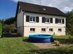 Vente maison Chambeire 21110 - Photo miniature 10