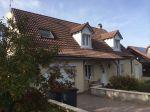 Vente maison SENNECEY-LES-DIJON 21800 - Photo miniature 1