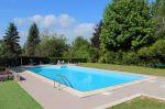 Vente maison Fontaine-lès-Dijon 21121 - Photo miniature 2