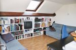 Vente maison Chambeire 21110 - Photo miniature 8