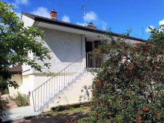 Vente maison Remilly-sur-Tille proche ARC SUR TILLE - photo