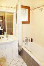 Vente maison Genlis 21110  - Photo miniature 6