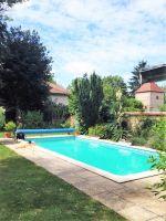 Vente maison Brazey-en-Plaine 21470 - Photo miniature 2