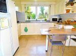 Vente maison Brazey-en-Plaine 21470 - Photo miniature 8