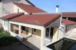 Vente maison Echigey 21110 - Photo miniature 1
