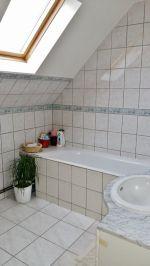 Vente maison Mirebeau-sur-Bèze 21310 - Photo miniature 8