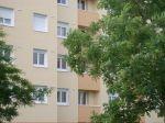 Vente appartement proche du Groupe Scolaire Buisson-Rond-Chevigny-saint-Sauveur-21800 - Photo miniature 1