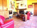 Vente maison 21110 Genlis - Photo miniature 2