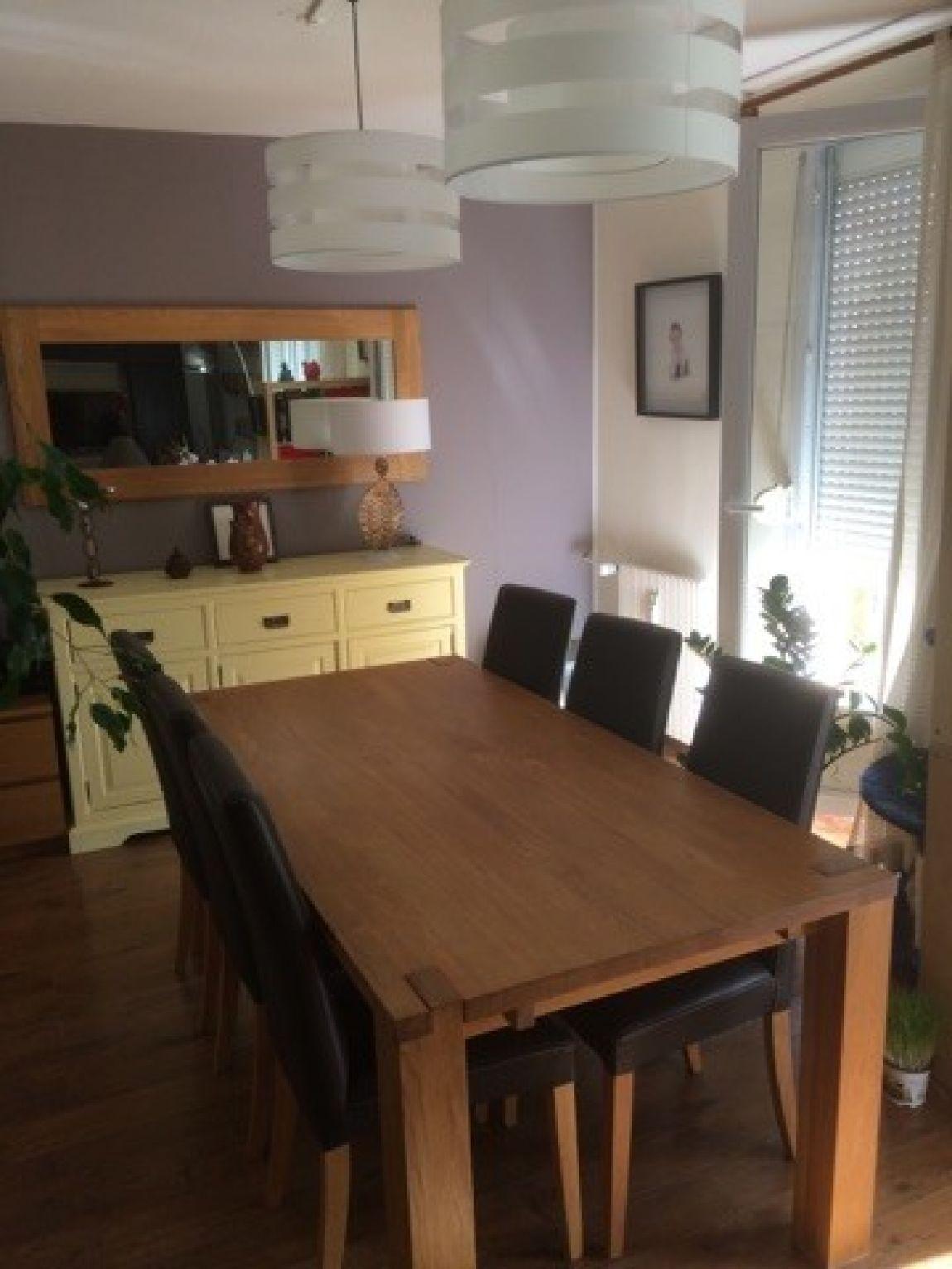 vente appartement chevigny st sauveur. Black Bedroom Furniture Sets. Home Design Ideas