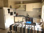 Vente maison Collonges les Premières, proche Genlis - Photo miniature 3