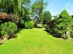Vente maison Brazey-en-Plaine 21470 - Photo miniature 3