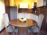 Vente maison Genlis 21110   - Photo miniature 5