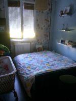 Vente appartement Chevigny-Saint-Sauveur 21800 - Photo miniature 8