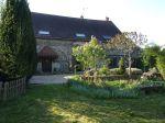 Vente maison A 5 min d'Auxonne - Photo miniature 1