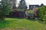 Vente maison Saint Apollinaire 21850 - Photo miniature 10