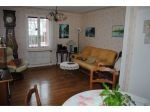 Vente maison CHENOVE 21300 - Photo miniature 5