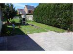 Vente maison Genlis 21110 - Photo miniature 4